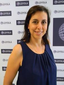 Valverde Beatriz